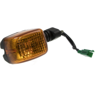Rear Indicator light Right (Bws/Zuma 2002-2011)