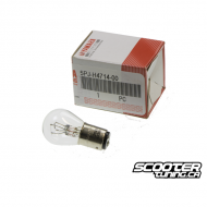 Tail Light Bulb (Bws/Zuma 2002-2011)