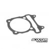 Cylinder base gasket Taida 2mm 57mm spacing (70mm)