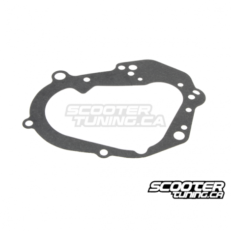 Gearbox Cover Gasket (PGO-Genuine)