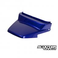 Tail Cover Yamaha Bws/Zuma 02-11 Blue