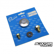 Magnetic Oil filter screw plug GY6 50-150cc