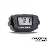 Thermometer Trailtech TTO 14mm