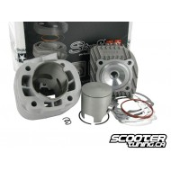 Cylinder kit Stage6 SPORT PRO 70cc MKII 10MM