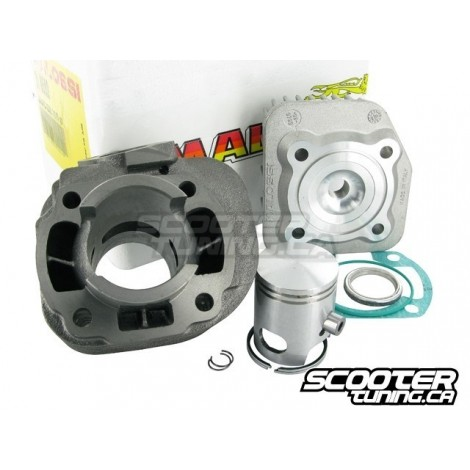 Cylinder kit Malossi SPORT 50cc