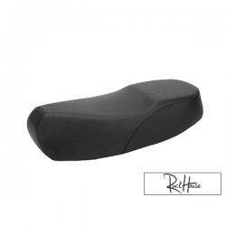Complete Seat Black Yamaha Bws'r-Prebug 50