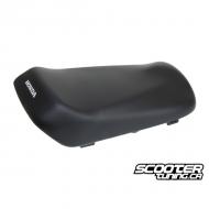 Seat (Honda Ruckus)