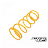 Torque Spring NCY GY6 125/150cc (1500rpm)