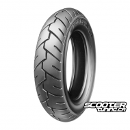Tire Michelin S1 Sport