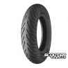 Tire Michelin City Grip Low Profile 110/70-13