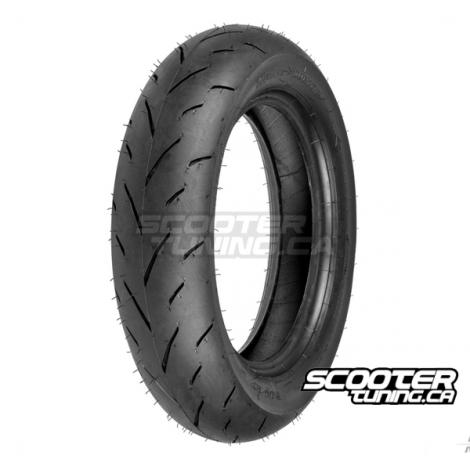 Tire Dunlop TT92 / TT93 Race