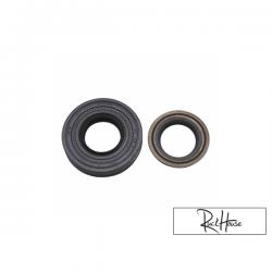 Seal for Crankshaft Replay  Minarelli Horizontal