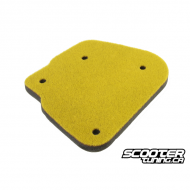 Air Filter Insert (Bws/Zuma 2002-2011)