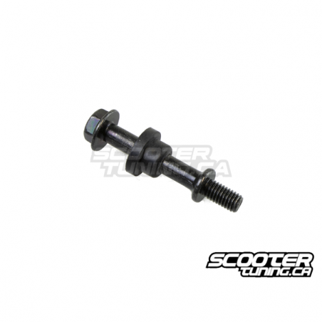 Headlight Long Bolt (Bws/Zuma 2002-2011)