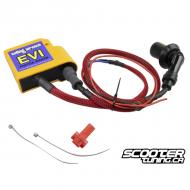 Honda Metropolitan plug & play EVI performance CDI/coil combo