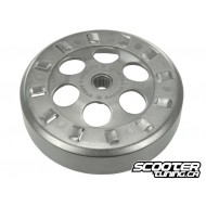 Clutch bell Stage6 WingCooler 112mm