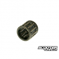 Small end bearing MHR TEAM 12mm (12x16x16mm)