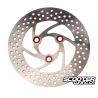 Brake Disc NCY 200mm Fixed