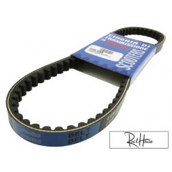 Drive belt, Polini KEVLAR Minarelli Short