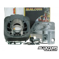 Cylinder kit Malossi SPORT 70cc