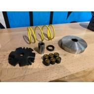 Variator Malossi Multivar (Honda Elite AF05) - OPEN BOX - 517073