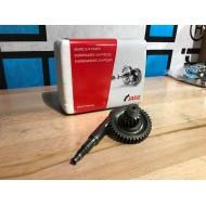 Primary gear kit Jasil 13/39 (Piaggio) +18%