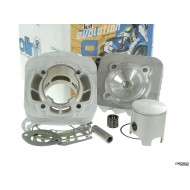 Cylinder kit Polini Evolution II 70cc