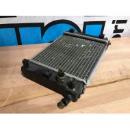 Kymco Unknown Model Radiator - USED - Doesn't leak