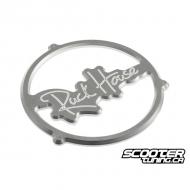 Fan Cover Ruckhouse CNC Aluminium V1 GY6 125-150cc