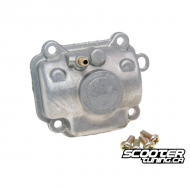 Float Bowl for Polini CP Carburetor