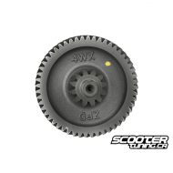Center Gear 2003-2007 (Bws/Zuma 2002-2011)