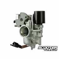 Original Carburettor (Bws/Zuma 2002-2011)