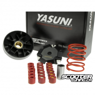 Variator Yasuni Pro Race V2