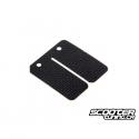 Carbon Reeds TPR VForce3 0.30mm Minarelli / Piaggio