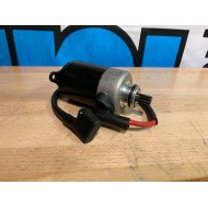 High Torque Starter Motor TFC Racing for GY6 125-150cc - CUSTOMER RETURN