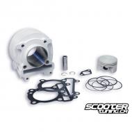 Cylinder Kit Malossi Racing 153cc