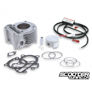Cylinder Kit Malossi Racing I-TECH 153cc