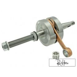 crankshaft Stage6 R/T Replica