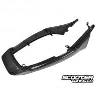 Rear Shroud Carbon (Honda Grom 2014-2016)