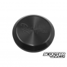 Hub Center Cap Ruckhouse CNC Black Type 2 (4x110)