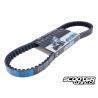 Drive belt Polini Kevlar (Kymco)