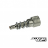 Polini CP 17.5 - 19mm Iddle Adjustment Screw Long Type