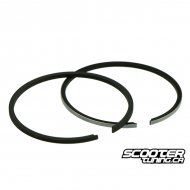 Piston Ring Airsal Sport 50cc Minarelli Horizontal (Air cooled)
