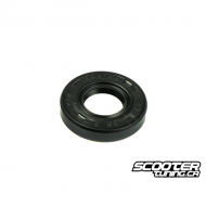 Front Wheel Bearing Seal (Bws/Zuma 2002-2011)