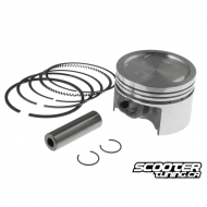 Piston Malossi Sport I-Tech 70cc