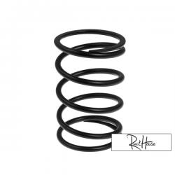 Torque Spring 2Fast Black (100cc)