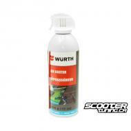 Wurth Air Duster 284G