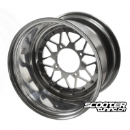 Rear Fatty Wheel 8-Spoke V2 12x6 4+2 (4/110)