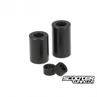 Wheel Spacer set for Lowered Fork & Hub Chimera (Grom)