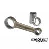 Crankshaft Conrod Taida 98mm / 25.1mm pin